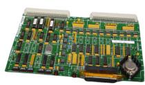 KLA INSTRUMENTS ASSY 700-608019-00 Memory PCB
