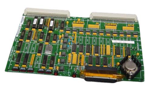 BOARD 15ad80g 24/7 Fast Service