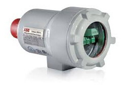 ABB probe SF810-FOC-IR