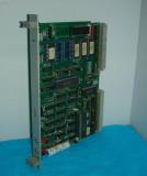 VALMET CPU 547070-1B/547070-1A