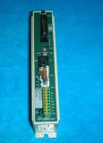 IAI PCON-CB-35PWAI-PLN-2-0 CYLINDER CONTROLLER