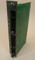 FANUC A16B-2200-0955 Module 05A602277