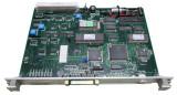 Yamatake Honeywell MX250RV01 Loader Interface Board