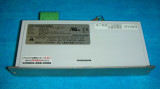 IAI ACON-C-20I-CC-0-0-ABU-CT07 Position Controller