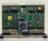 MOTOROLA 01-W3960B CPU Circuit Board