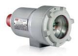 ABB SF810-LOS-IR Power Supply
