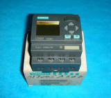 SIEMENS 6ED1052-1FB00-0BA0 PLC Logic Module
