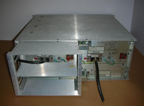 Honeywell 51401498-100/MP-MLUS61-200 Module