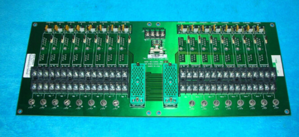 TESTED ASSY90-0450/AW0090-0449 Card