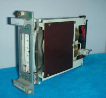 Digi P1S261-M/6 43LS2-440