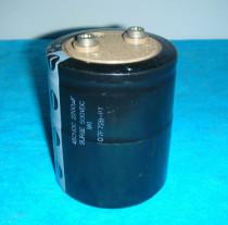JL 07F72B-PT 450VDC 2200UF