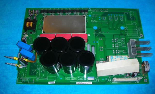 SIEMENS PC Board A5E00110983/J31070-A5458-F004-F1-85
