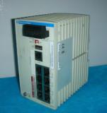 Schneider TCSESM083F23F0 ConneXium Managed Switch