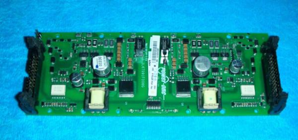 ABB VRA.V0704.9-001 Robot SMB Battery