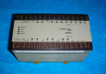 OMRON SP16-DT-A Programmable Controller