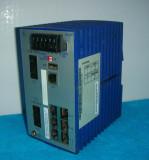 Hirschmann Switch RS20-0800S2S2SDAEHC02.0.03