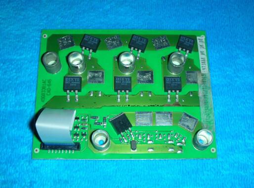AB CAD-646/49Q03301AC