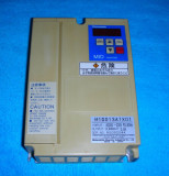 Panasonic M1D013A1X01 Inverter AC200-230V 0.8A