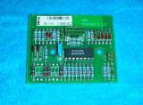 ABB SNAT 0503 SCL SNAT0503SCL PCB Circuit Board Card