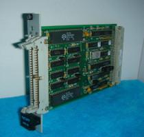 xycom XVME-401 Module