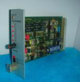 REXROTH Card VT3014