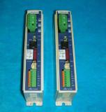 IAI ACON-CG-20ILA-DV-0-0 Control Module