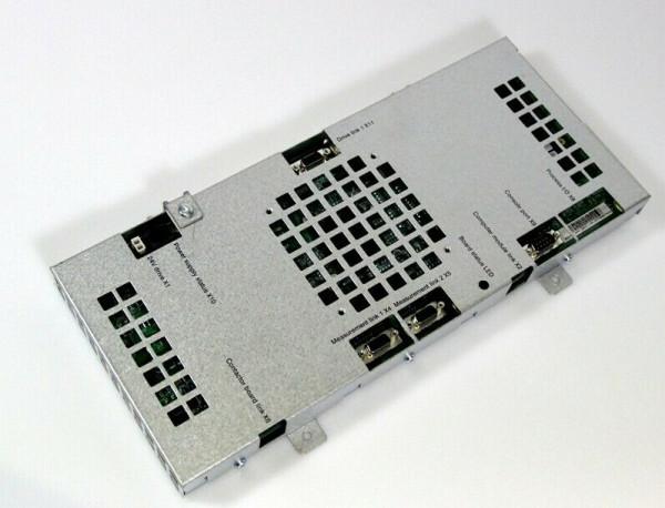 ABB DSQC602 3HAC12816-1 Power Supply