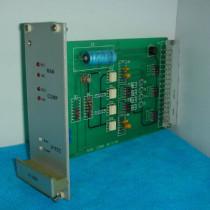 JL IC500/K-SIDA/L-SIDA