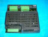ABB DSQC328 3HAB7229-1 I/O MODULE