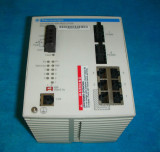 Schneider 499NOS27100 499N0S27100