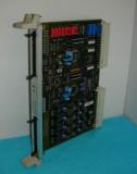 SIEMENS C79458-L2430-A1 Board Control Card