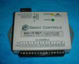 SMART CONTROLS SMART I/O D80-F