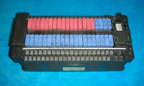FUJI BASIC PLC UNIT NB1-P40X-AC/Z005