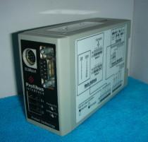 ProSoft Profibus Interface Communication Adaptor 1560-PDP