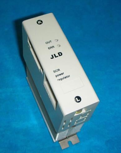 JLD SCRA-14025