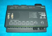 SIEMENS Simatic Optical Switch 6GK1105-2AB10