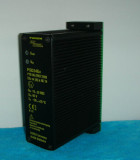 TURCX PSD24EX Power Supply