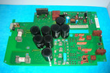 SIEMENS 6SE7022-6TC84-1HF3 POWER CONTROLLER