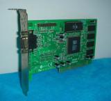 JL 5968-2 990204 CARD MODULE