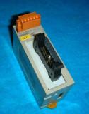 OMRON SRT2-VOD16ML-1 Remote Terminal 24VDC