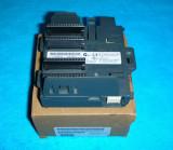 SIEMENS 6ES7195-7HB00-0XA0 Bus Module