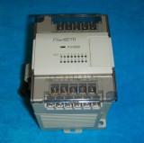 MITSUBISHI FXON-16EYR Programmable Controller