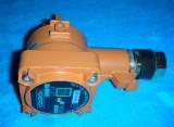 COSMOS Gas Detector KD-2A