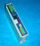IAI ACON-CG-10I-DV-0-0 Control Module