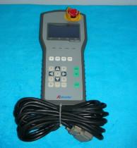 Robostar RTS-9100T-05-NO-S RTS-9100T-05-N0-S