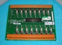 HONEYWELL Electronic 7400061-210 2790-2 7300061-001-B