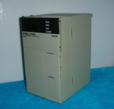OMRON C200HE-CPU32 programmable controller