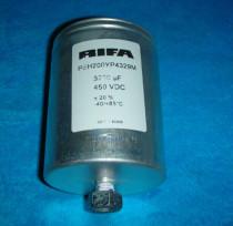 RIFA PEH200YP4329M 3290UF 450VDC