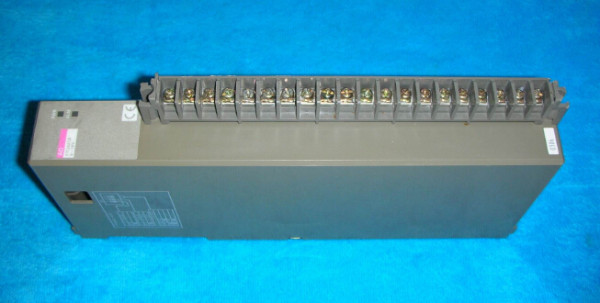 FUJI FTU441A PLC Module