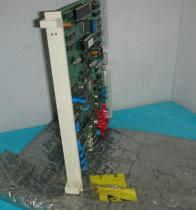 ABB DSAX110 57120001-PC PC BOARD CONNECTOR